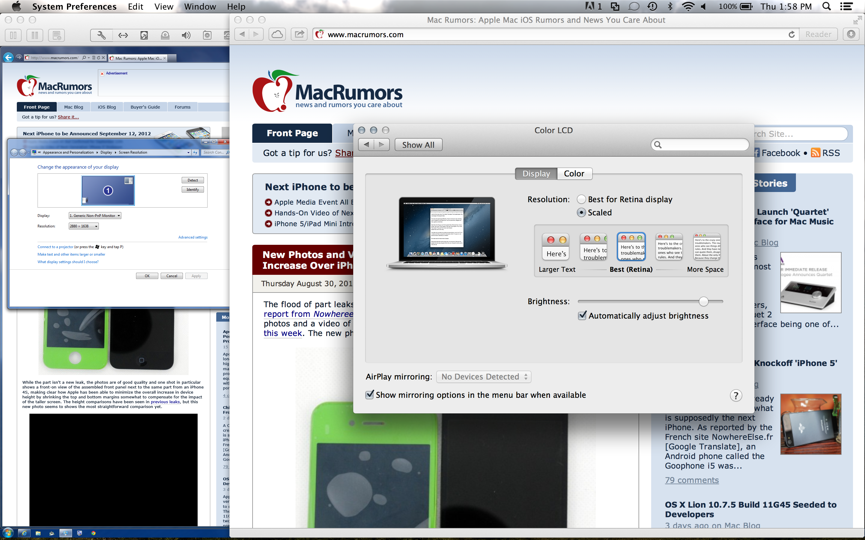 how to delete bookmarks on macbook pro safari